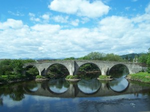 StirlingBridge